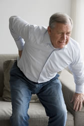 Work Injuries Heal Better with Chiropractic