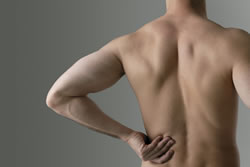 Chiropractic: More Than Back Pain Relief Cheektowaga, NY