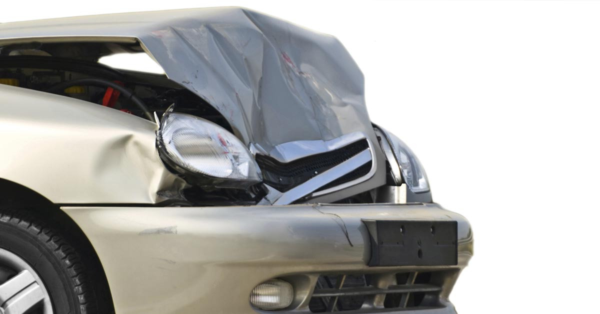 Depew auto injury recovery and treatment by Dr. Palmer